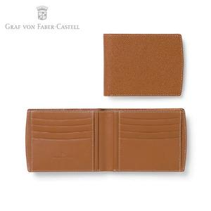 그라폰파버카스텔 가죽 카드 케이스 소형(118945)