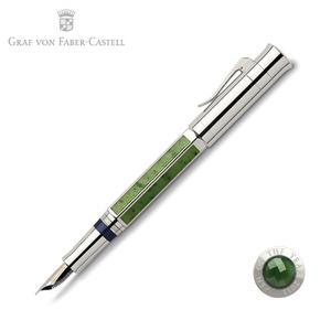 그라폰파버카스텔 올해의 펜 2011(145081)