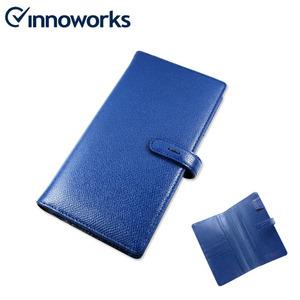 이노웍스 아마빌레 블루 포켓 PAK-2004(103x183)