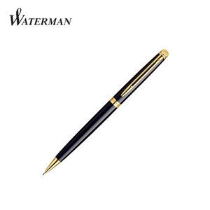 [무료각인]워터맨 뉴 헤미스피어 샤프-락카 블랙 GT(1WS0920680)