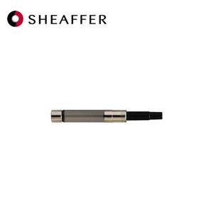 쉐퍼 컨버터(86700)