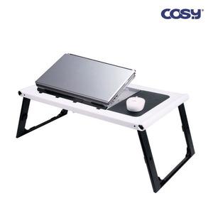 코시 e만능노트북테이블 TB1034