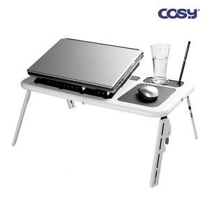 코시 만능노트북테이블 TB991
