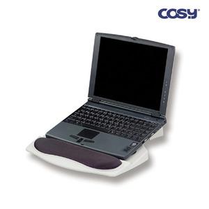 코시 노트북받침대 CNS002