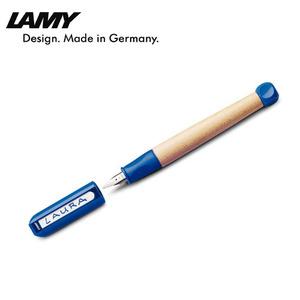LAMY ABC 만년필-블루 009(A촉)