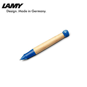 LAMY ABC 샤프펜슬-블루(1.4mm) 109