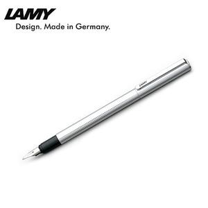 LAMY 리니아 만년필-헤링본 049(EF촉)