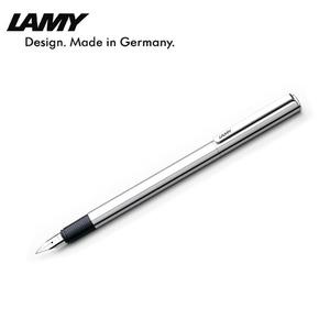 LAMY 에스티 만년필 045(EF/F촉)