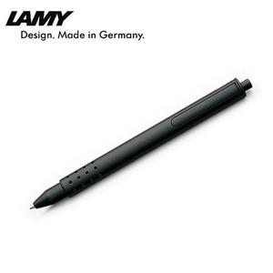 LAMY 스위프트 수성펜-매트블랙 331