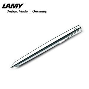 [무료각인/선물포장]LAMY 스튜디오 볼펜-플래티늄 샤이니 269