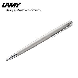 LAMY 스튜디오 볼펜-스테인레스스틸 265