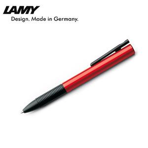 LAMY 티포 수성펜-레드 339