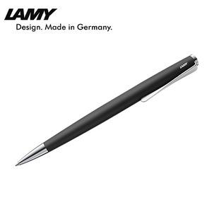 LAMY 스튜디오 볼펜-매트블랙 267