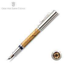 그라폰파버카스텔 올해의 펜 2008(145051)