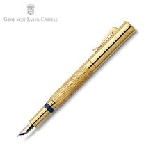 그라폰파버카스텔 올해의 펜 2012(145091)