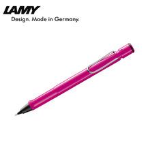 LAMY 사파리 샤프펜슬-핑크 113