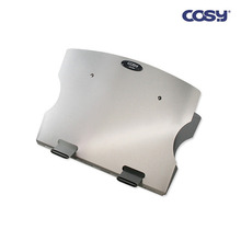 코시 알루미늄휴대용노트북받침 NS780