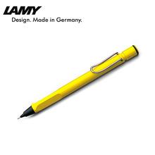 LAMY 사파리 샤프펜슬-옐로우(0.5mm) 118