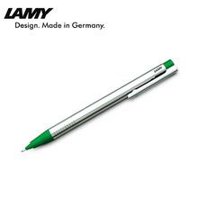 LAMY 로고 샤프펜슬-그린(0.5mm) 105