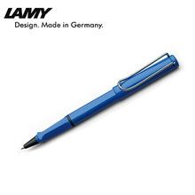 LAMY 사파리 수성펜-블루 314