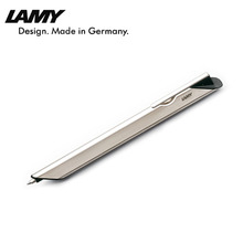 [무료각인/선물포장]LAMY 다이얼로그1 볼펜 274