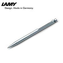 [무료각인/선물포장]LAMY 시피1 Pt 볼펜 253