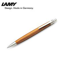 LAMY 2000 볼펜-텍서스 203