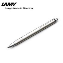 LAMY 스위프트 수성펜-팔라디움코팅 330
