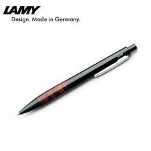 LAMY 엑센트 볼펜-락카배나무 298